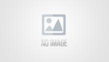"""""""第九届广电传媒产业论坛暨第七届广播电视紫金论坛"""" (IMIC2020)将于江苏南京隆重举办"""