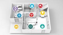 固定宽带:新互联时代家庭必备资源
