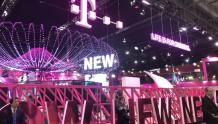 T-Mobile详解5年期600亿美元5G网络建设计划