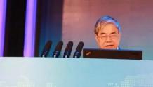 【全文】中国工程院院士邬贺铨CCBN主题报告:大宽带与广连接