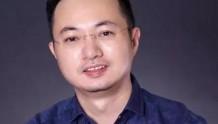 【专访】彩虹音乐创始人兼董事长姜山:关注受众需求,主张泛娱乐化