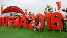 世界杯视频直播:电信运营商的一次互联网战争