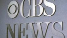 CBS推出流媒体新闻服务