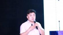 中国信息通信研究院胡海波:智能语音企业信誉评价及标准推进工作介绍