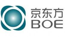 物联网公司京东方加入中国智慧家庭产业联盟
