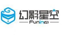 国家高新技术企业幻影星空加入中国智慧家庭产业联盟