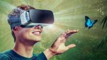 南京大报恩寺遗址公园将建成两个VR项目