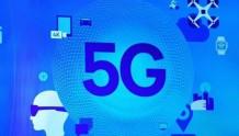 邬贺铨:5G技术的国际标准化进程明年9月可以完成
