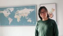 知名制作人王紫建加盟4K花园 全力升级4K内容制作