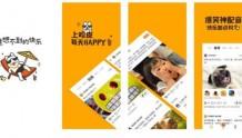 短视频APP:酱油、哈皮PK矩阵 腾讯、头条谁能更胜一筹!