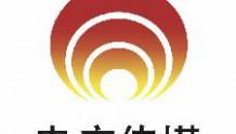 有线电视扭亏还有这招?电广传媒2亿卖画给湖南台