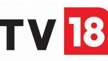 维亚康姆欲出售在中国的电视资产