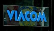 传媒巨头维亚康姆凭借Pluto TV的收购进入流媒体市场