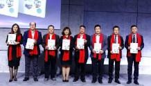 """中国联通""""MWC英雄大会"""" :发布CUBE-Edge 2.0白皮书与153家合作伙伴共推MEC边缘云"""