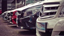 德国车企将投入近600亿欧元研发电动车及自动驾驶