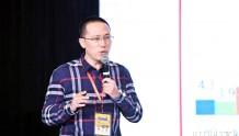 国广东方周洁:《东方大剧院》引领大屏分众内容市场