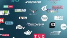 YouTube,Discovery制定按需电视应用合作关系