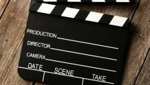 电视剧、网剧限薪令升级:不严格执行将被禁播