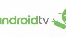 I/O 2019:谷歌Android TV升级内容功能、电视购物体验