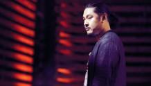 爱奇艺自制综艺《中国有嘻哈》音乐总监刘洲因侵犯罪被拘留