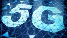 邬贺铨演讲全文:5G正当时,未来将开启更多新业态