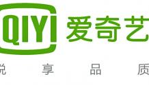 爱奇艺宣布会员规模破亿 Q2营收达71亿元