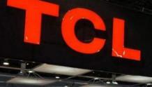 "TCL李东生:TCL电子将马上推出""智屏""产品"