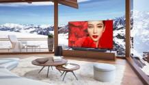 小米CFO周受资:小米电视MIUI付费用户超过300万
