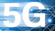 中国电信举行5G+大视频应用 首批合作伙伴签约仪式