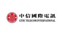 中信国际电讯H1总收入约44亿港元 同比减少11.0%