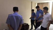 广州重拳整治非法传输广播电视、IPTV违规等现象
