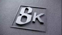 8K电视会像4K电视一样快速普及吗?
