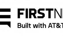 AT&T明年全面覆盖5G 但700MHz频谱仍用予4G LTE
