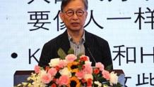 杜百川:人工智能在广电领域的应用