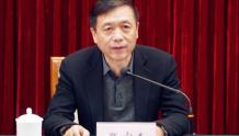 一网整合、广电5G背景下,张宏森履新湖南省委了
