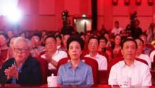 """全国一张网整合前夕,国家广电总局副职""""两进两出""""!"""