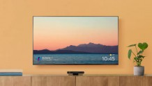 Facebook推出Portal TV,可通过电视进行视频聊天