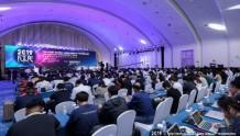 全球顶级激光显示玩家会师青岛 激光电视迎来高速发展期