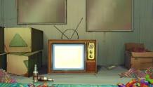 后大屏时代,IPTV的线下生意如何做