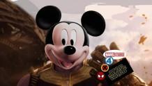 Disney+在美国开放预购