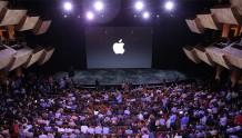 """发布会前夜,来一起看看苹果的""""Apple TV+""""战略"""