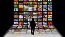 融媒体时代,有线电视能否靠DVB+OTT模式自救?