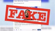 Facebook与新闻品牌合作推出News Tab 共赢还是虚张声势