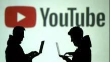 谷歌YouTube因非法收集儿童个人信息被罚1.7亿美元