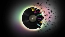 亚马逊推出高清音乐流媒体服务