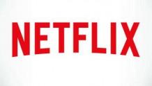 Netflix本周正式入驻Sky Italia