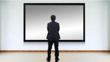 不进则退!有线电视行业的未来出路何在?