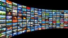 流媒体服务动作频频,OTT或将成为革命曙光