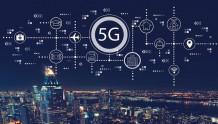 """5G建站""""拦路虎"""":电费是运营商年租金10多倍"""