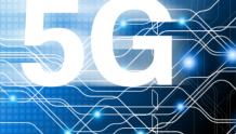 华为两产品获全国首个5G无线电通信设备进网许可证